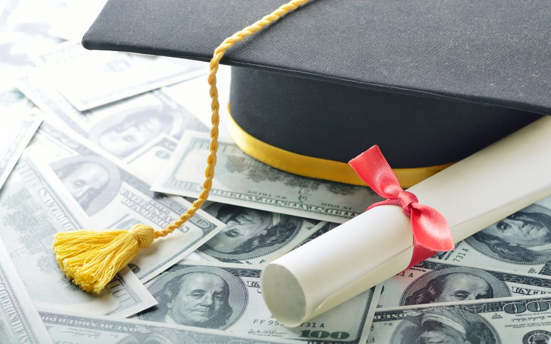 Find College Scholarships That Support Students With Autism