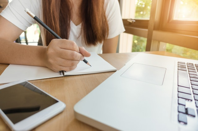 9 College Scholarships for Students With Learning Disabilities