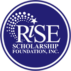 risescholarshipfoundation.org